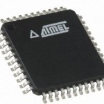 microcontroller1