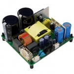 hypex-smps400-400-module